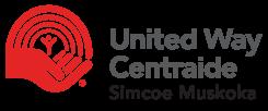 Image result for united way simcoe muskoka