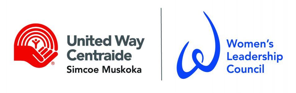 UWSM_WLC_Logo