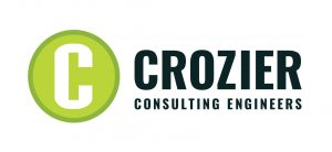 Crozier Consulting Engineers logo
