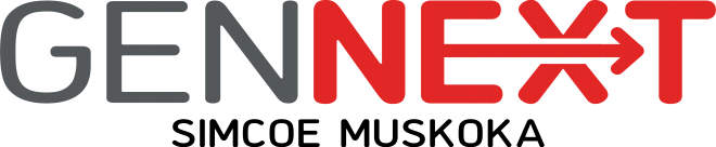 GenNext_Horizontal_Logo-Colour